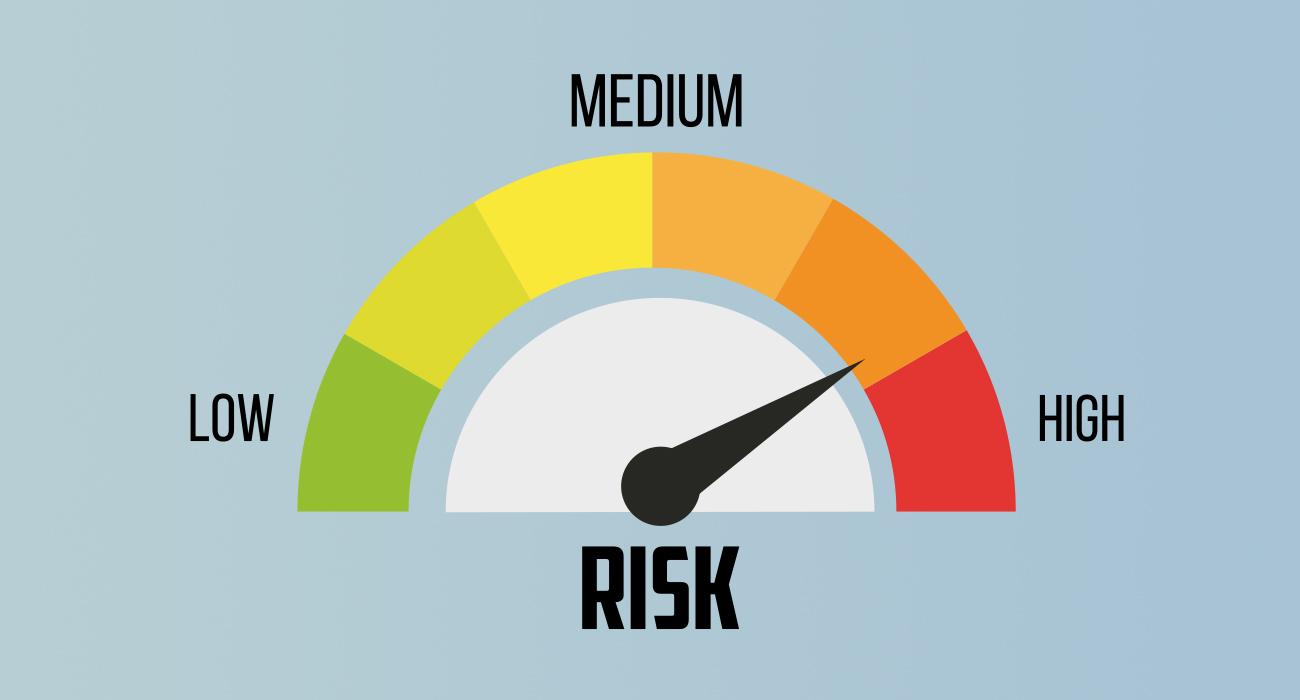 lymphoedema risk
